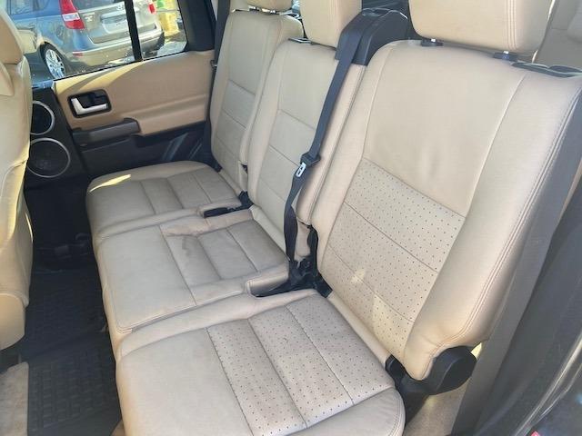 Land Rover LR3 2005 price $6,700 Cash
