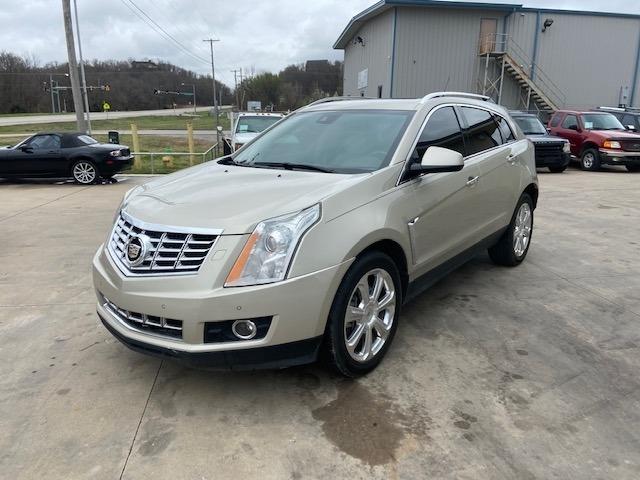 Cadillac SRX 2013 price $9,000 Cash