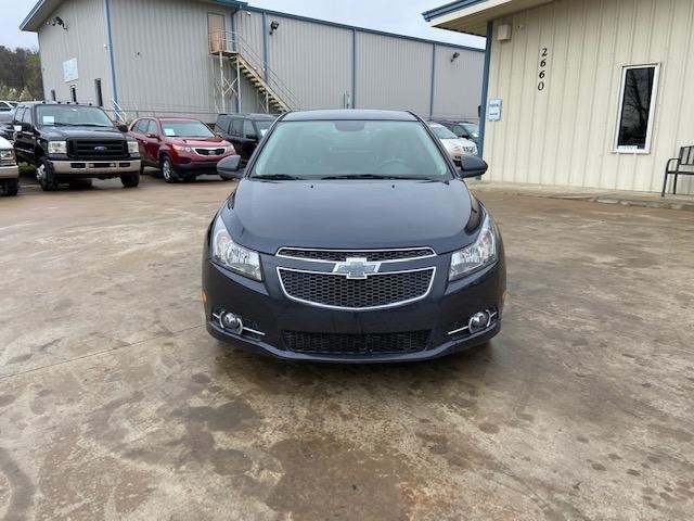 Chevrolet Cruze 2014 price $5,500 Cash