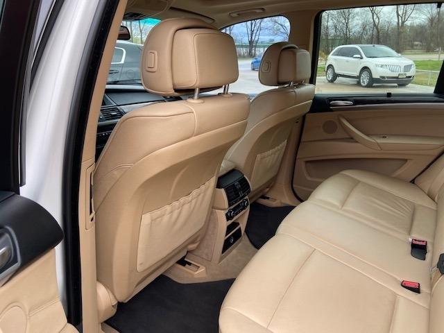 BMW X5 2009 price $6,500 Cash