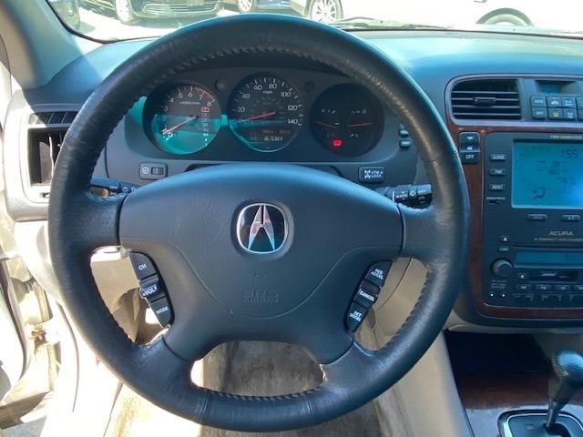 Acura MDX 2003 price $4,500 Cash