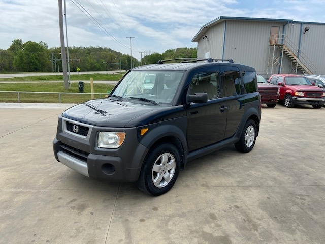 Honda Element 2005 price $5,800 Cash