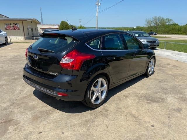 Ford Focus 2013 price $7,300 Cash