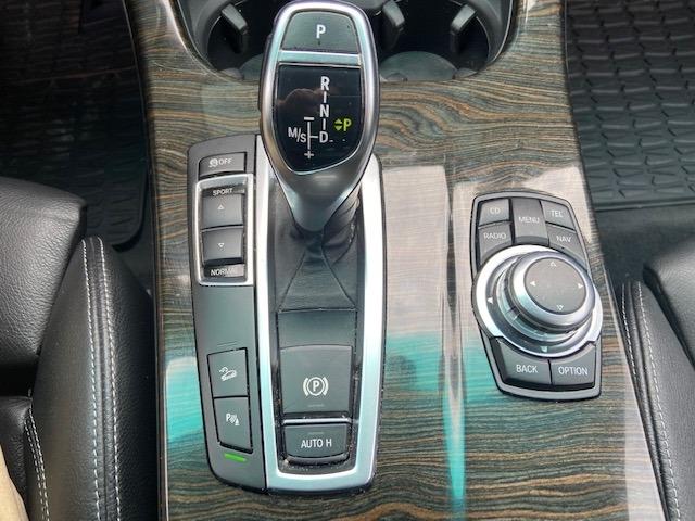 BMW X3 2012 price $8,500 Cash