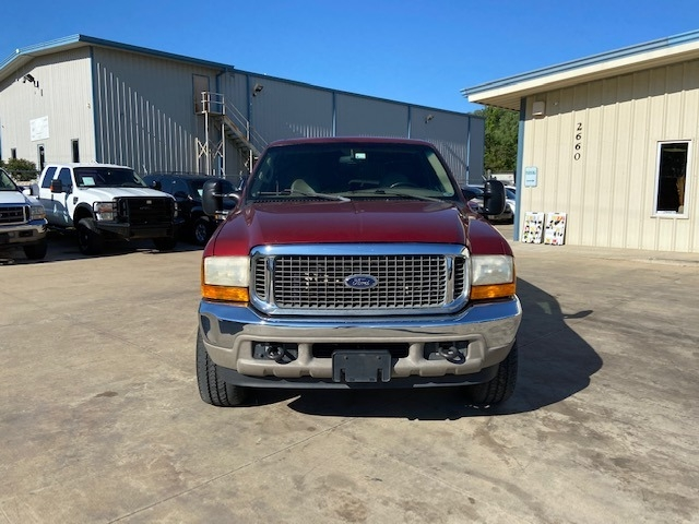 Ford Excursion 2000 price $4,800 Cash