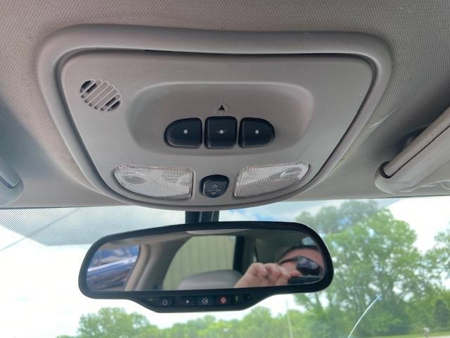 Chevrolet Malibu Maxx 2005 price $2,700 Cash
