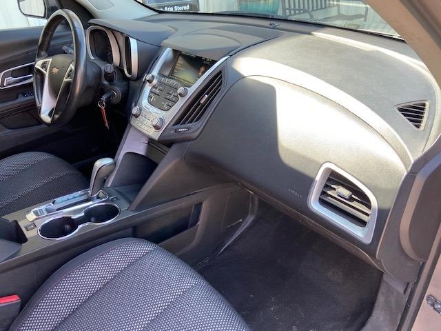 Chevrolet Equinox 2012 price $6,000 Cash