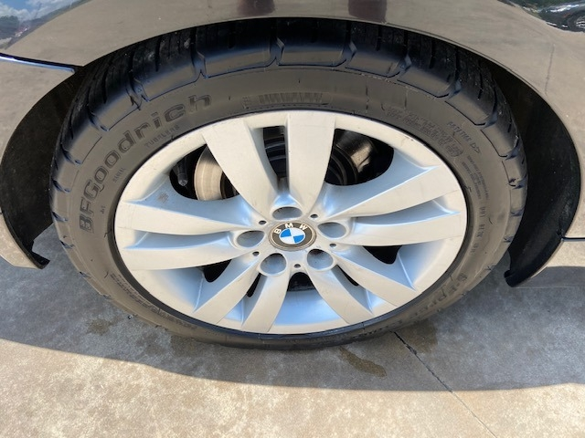 BMW 3-Series 2006 price $5,000 Cash