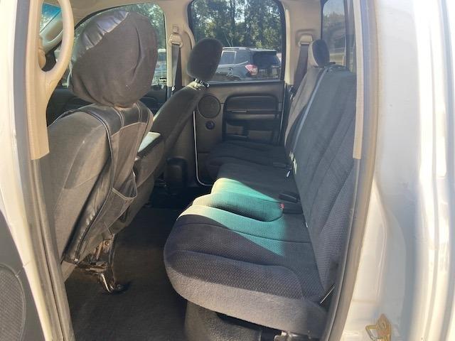 Dodge Ram 3500 2004 price $12,500 Cash