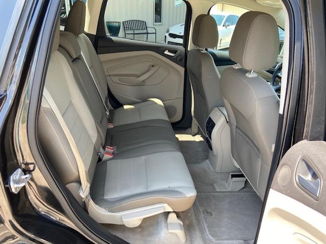 Ford Escape 2014 price $5,900 Cash