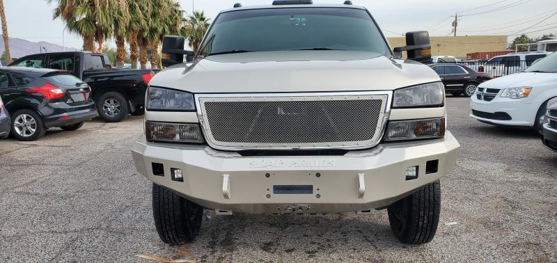 Chevrolet Silverado 3500 2005 price $13,995