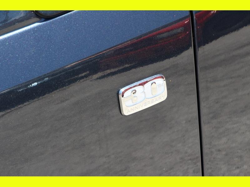 Dodge Grand Caravan 2014 price $7,900