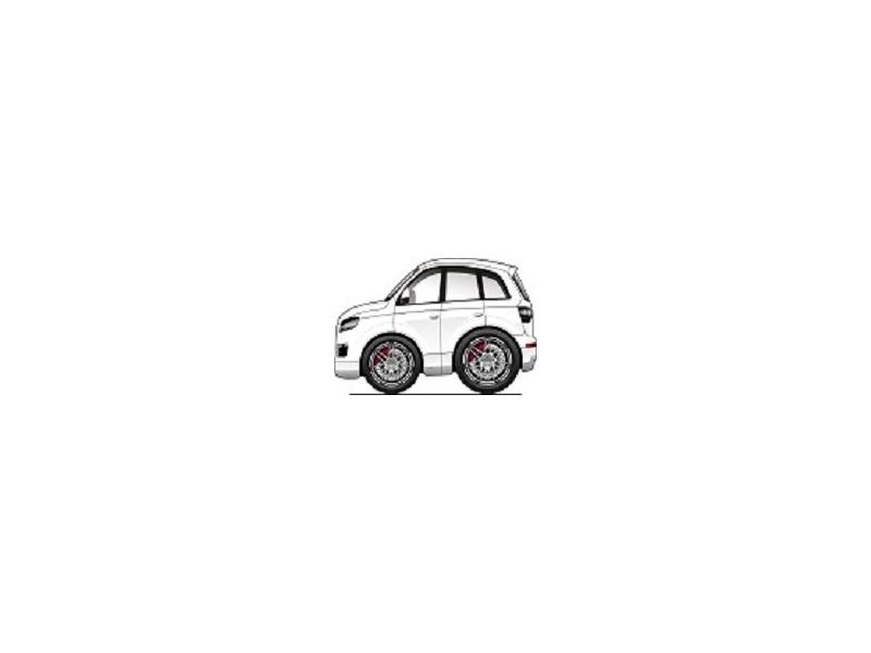 Toyota Corolla 2014 price $9,350
