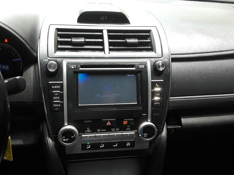 Toyota Camry 2013 price $8,988
