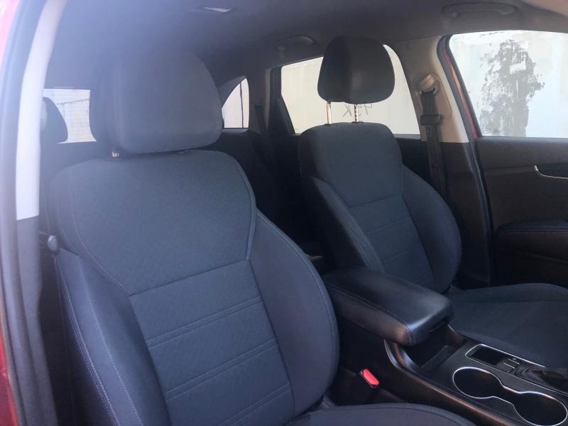 Kia Sorento 2016 price $12,688