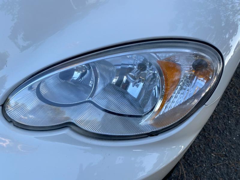 Chrysler PT Cruiser 2009 price $4,895
