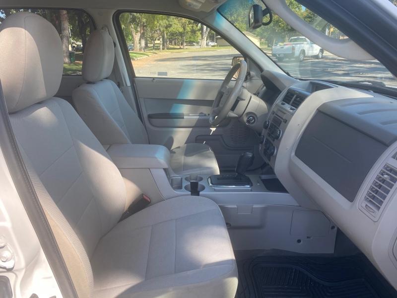 Ford Escape 2012 price $6,900