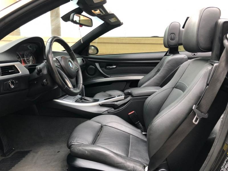 BMW 335 2009 price $10,900