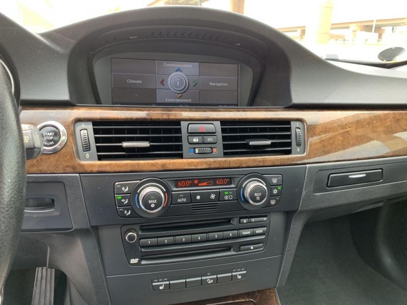 BMW 335 2008 price $5,900