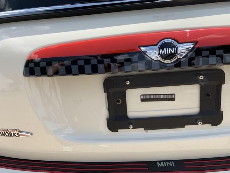 MINI COOPER 2014 price $10,900