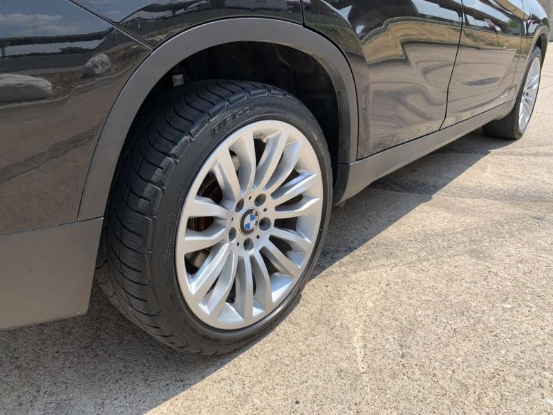 BMW X1 2014 price $9,900