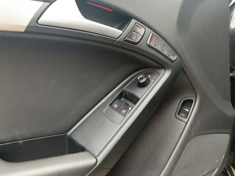 AUDI S5 2012 price $16,900