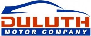 Duluth Motor Company