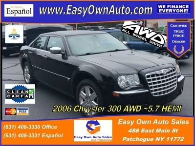 East Main Auto >> Inventory Easy Own Auto Sales Auto Dealership In Patchogue