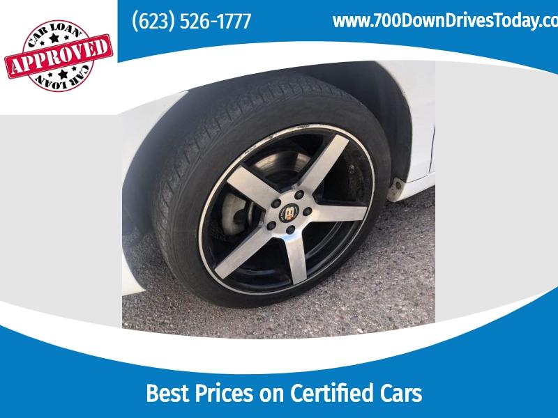 Toyota Camry 2011 price $8,450