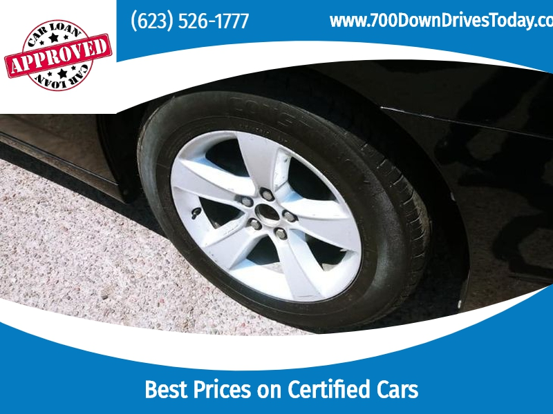 Dodge Charger 2013 price $10,950