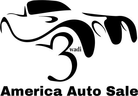 Nissan Altima 2004 price $2,990