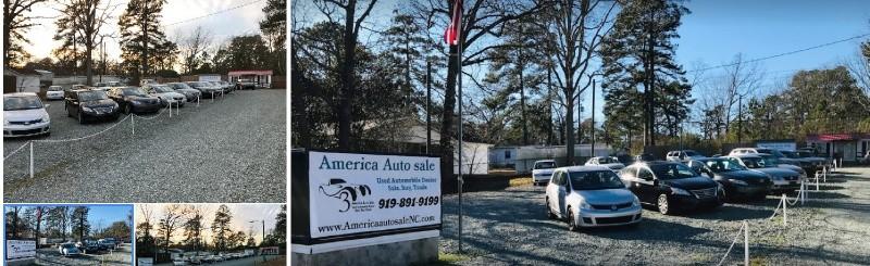 Dodge AVENGER 2014 price $6,999 Cash