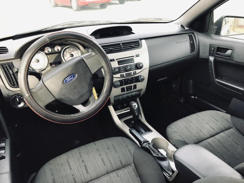 Ford Focus 2010 price $3,900 Cash