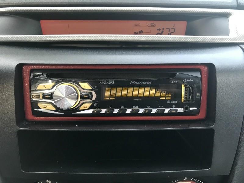 Mazda 3 2006 price $3,550