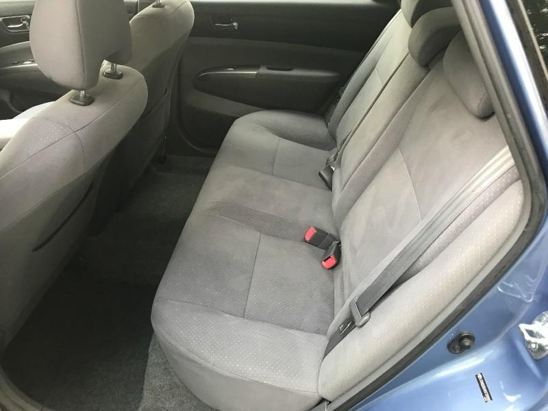 Toyota Prius 2008 price $5,400