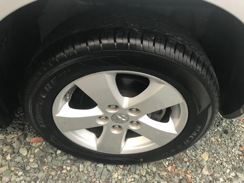 Dodge Journey 2010 price $5,800