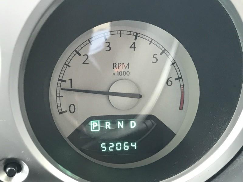 Chrysler Sebring 2009 price $0