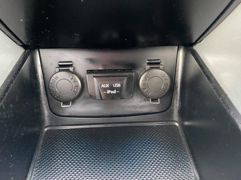 Hyundai Sonata 2012 price $6,500