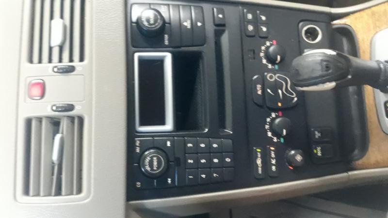 Volvo XC90 2004 price $2,650