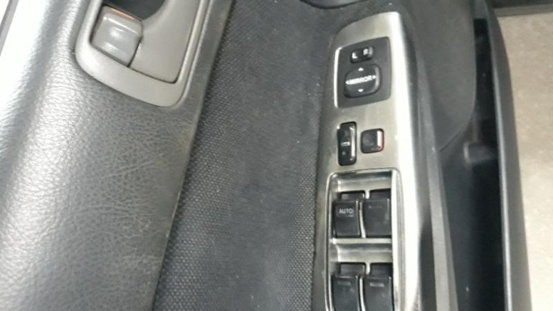 Toyota Camry 2003 price $2,790