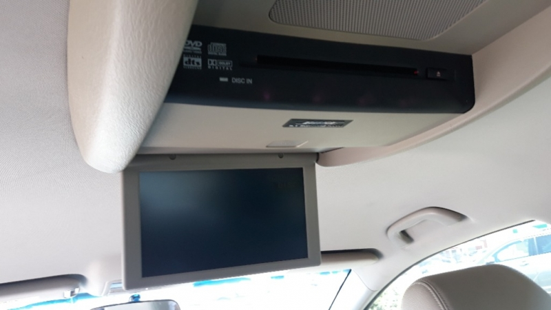 Mazda CX-9 2007 price $3,995