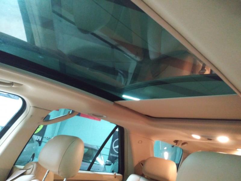 Cadillac SRX 2006 price $3,590