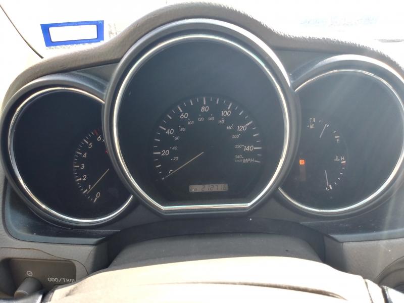 Lexus RX 330 2004 price $4,190