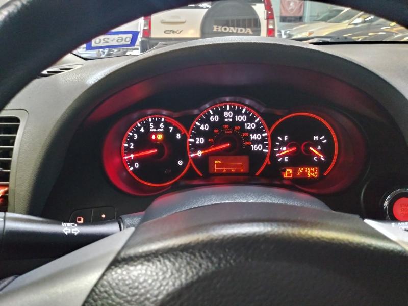 Nissan Altima 2007 price $3,590
