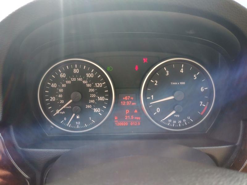 BMW 3-Series 2006 price $3,690