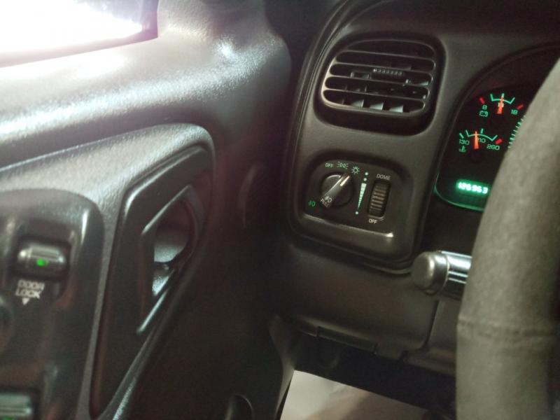 Dodge Durango 1999 price $3,290