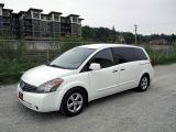 Nissan Quest 2007
