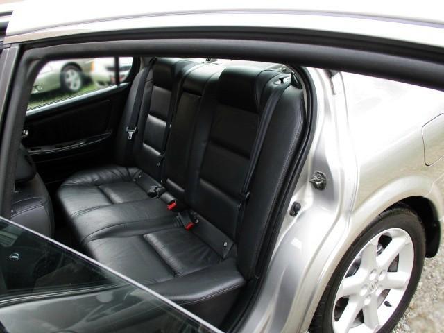 Nissan Maxima 2002 price $800
