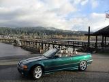 BMW 3-Series 1997