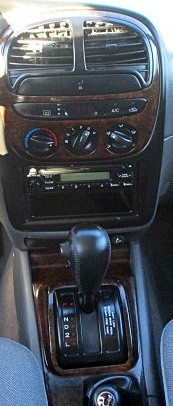 Kia Sportage 2001 price $2,900